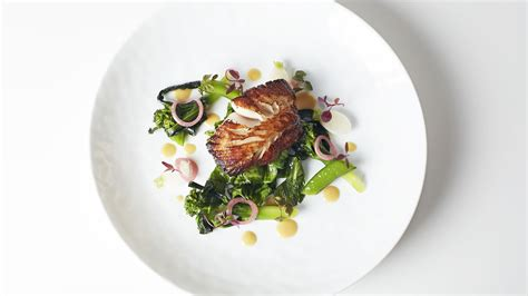 plate  food   pro celebrity chefs reveal