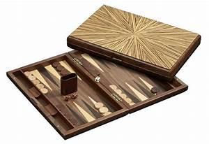 Backgammon Spiel Kaufen : philos backgammon set buy online sale kickerkult onlineshop ~ A.2002-acura-tl-radio.info Haus und Dekorationen