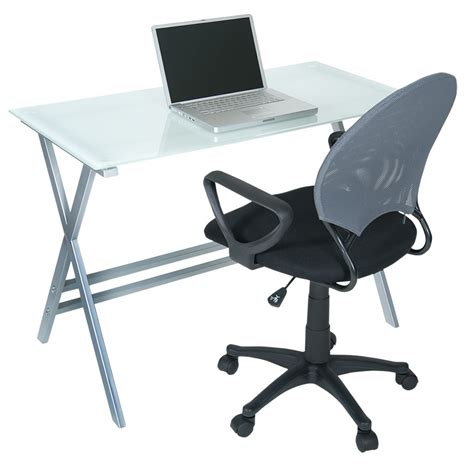 laptop desk and chair office desk chairs for trendy look office architect