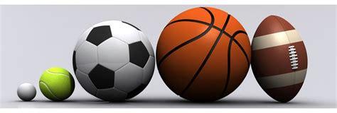 Sport De Ballon  Zimota Sport
