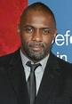 Idris Elba – Wikipedie