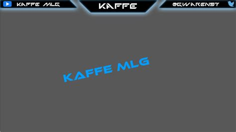 free twitch overlay template 14 twitch overlay template psd images twitch overlay