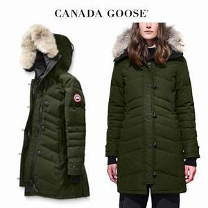 Best 25 Canada Goose Ideas Only On Pinterest Canada Goose Coats Canada Goose Clothes And