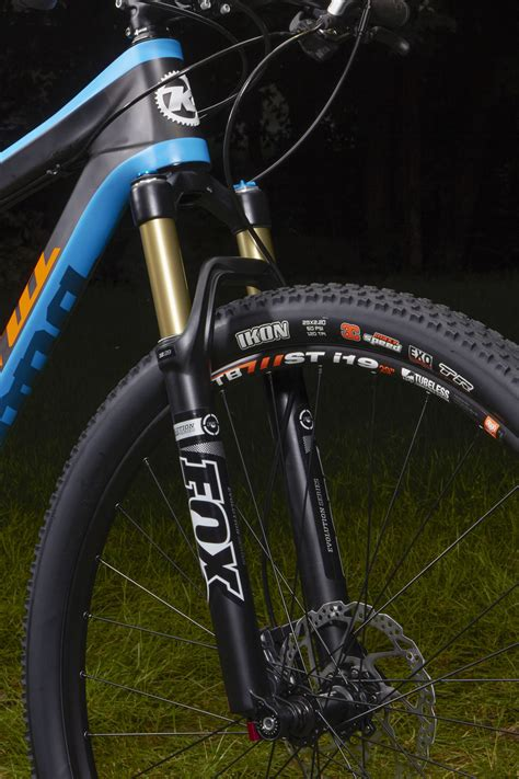 kona big kahuna  review  bike list