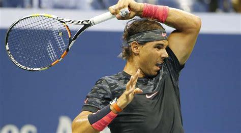 Rafael Nadal live scores, results, fixtures | FlashScore.com / Tennis