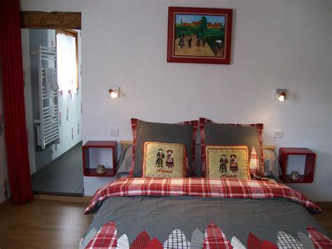 chambre d hote spa alsace chambre d 39 hôtes alsace