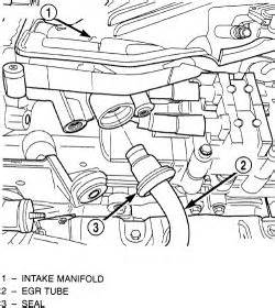 similiar 2001 pt cruiser vacuum diagrams keywords pt cruiser vacuum hose diagram 2004 chrysler pt cruiser check engine