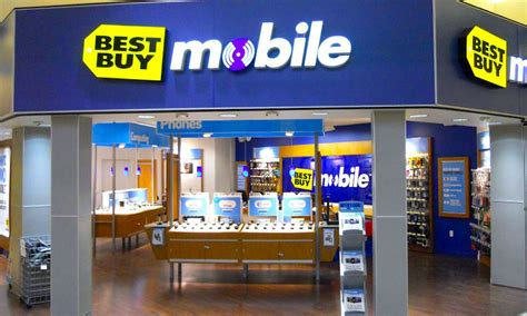 Mobile Phone Shop by Best Buy Plans To Shutter 250 Mobile Phone Shops In The U S