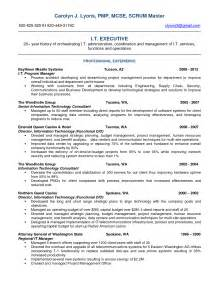 resume for chief administrative officer doc 8554 resume chief administrative officer 56 related docs www clever