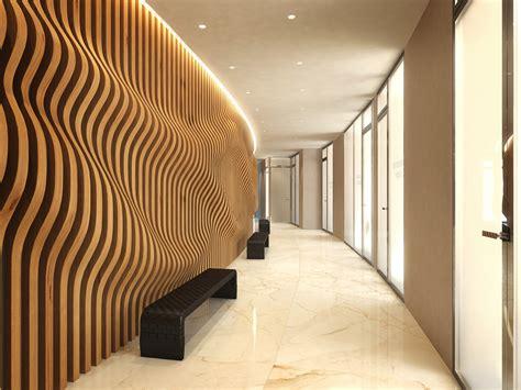 interior design   private clinic  kuwait city