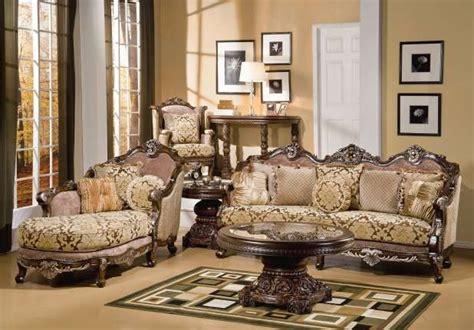 Formal Living Room Furniture Toronto by Living Room Ideas Living Room