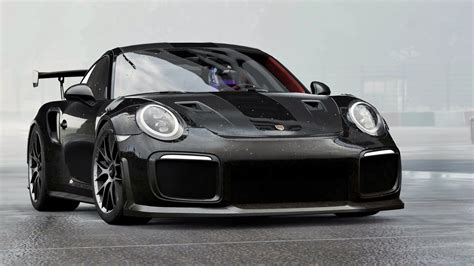 wallpaper  porsche  gt rs porsche