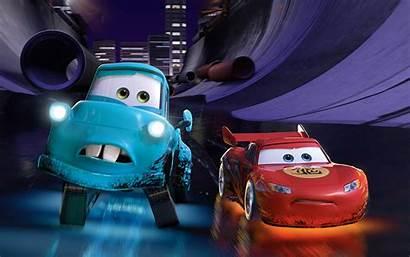 Cars Wallpapers Fondos Pantalla Disney Pixar