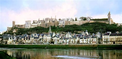 Index of /France/Images/Castles/Chinon