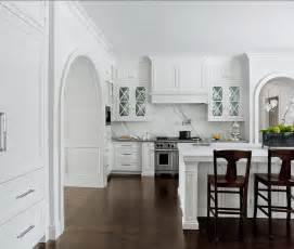 kitchen appliance storage ideas 60 inspiring kitchen design ideas home bunch interior