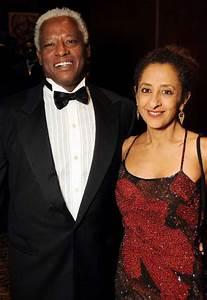 UNCF Black Tie Gala raises $375K at the Omni - Houston ...