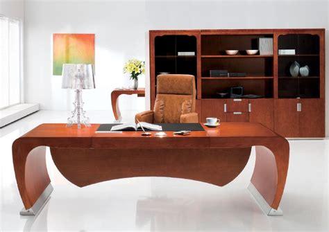 modern contemporary executive desk modern executive desk style
