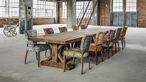 Farmhouse Table Countryside Table Wood Table Vintage