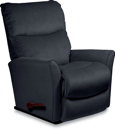 small leather recliners small leather rocker recliner accent with small