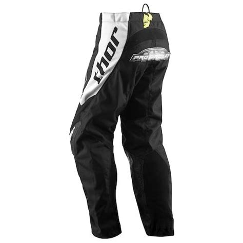 youth monster energy motocross gear thor youth phase pro circuit monster energy pants revzilla