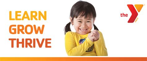 child care centers and preschools in westville nj 319 | logo learngrowthrive