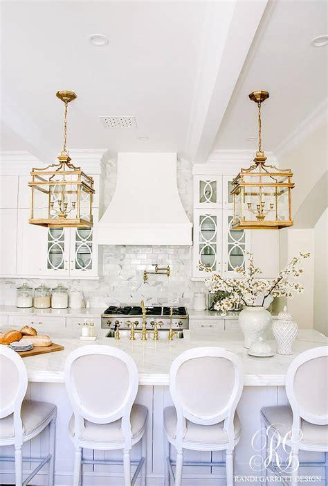 elegant white kitchen cabinets dark to light kitchen before and after elegant white