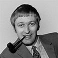 Monty Python Official Site - Pythons