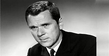 Jackie Cooper Biography - Childhood, Life Achievements ...