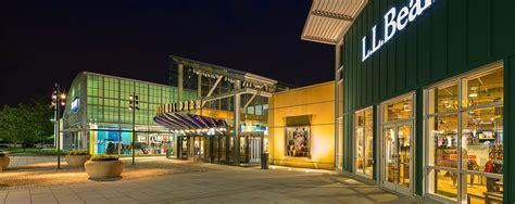 the christmas store paramus nj paramus park in paramus nj 201 261 8