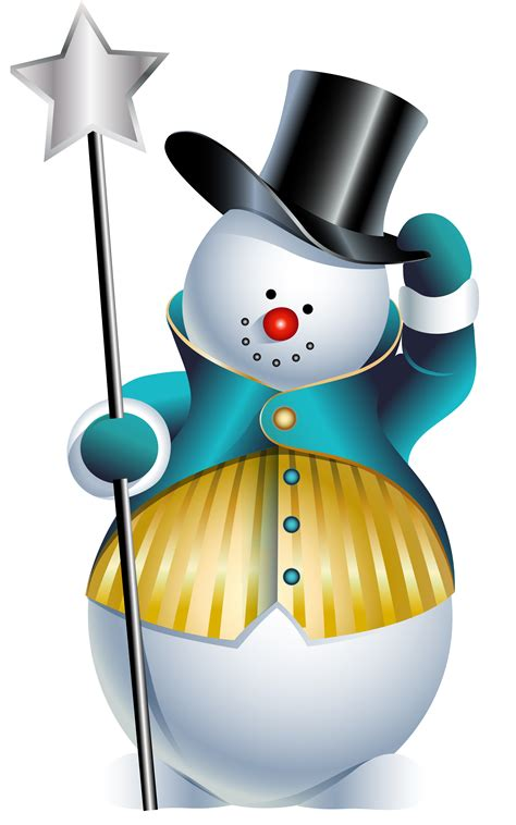 free clipart library free snowman clipart free clip free