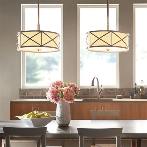 lowes dining room lights 147 best images about illuminated style on pinterest