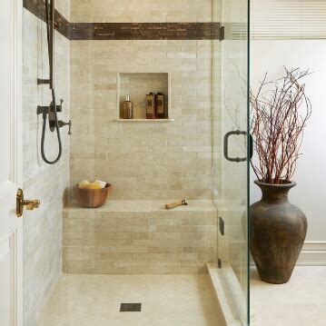 bathroom kitchen and tiling trends of 2017