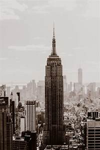 Empire State Building On Tumblr