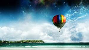 Hot Air Balloons HD Wallpapers   Full HD Pictures