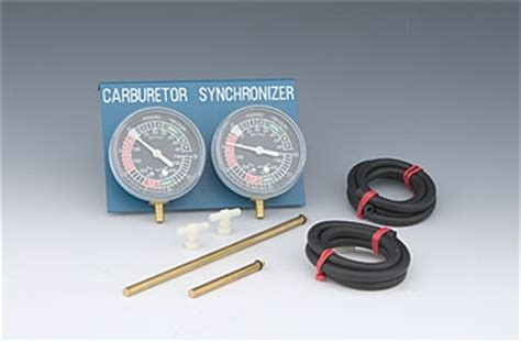 carburetor synchronizer zz40034 j p cycles