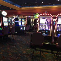 northern lights casino walker northern lights casino 17 reviews casinos junction