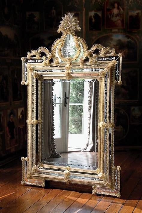 ideas venetian mirror large mirror ideas