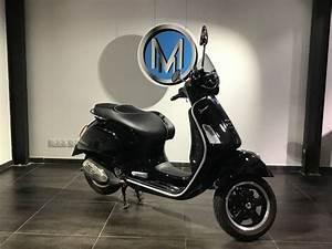 Scooter Occasion Marseille : acheter un scooter piaggio chez un agent officiel cours lieutaud marseille 13001 moto la major ~ Medecine-chirurgie-esthetiques.com Avis de Voitures