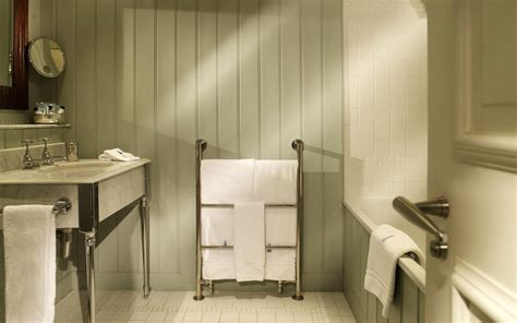 cool bathrooms designs hd wallpapers