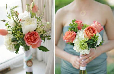 wedding blog  perfect summer wedding palettes