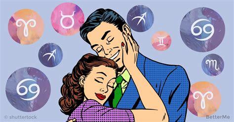 Kad ir dzimuši ideālie vīrieši? Atklāj Zodiaka zīmes un ...