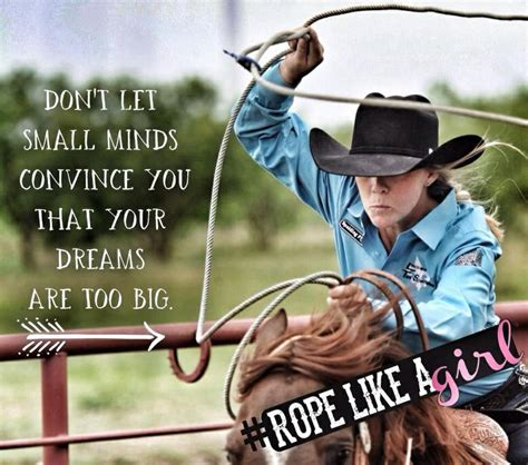cowgirl strong quotes quotesgram