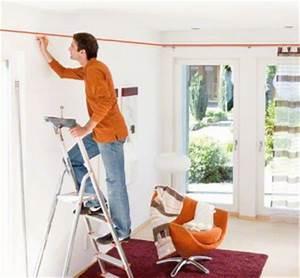 Vorhänge Aufhängen Möglichkeiten : vorh nge aufh ngen mit hornbach ~ Sanjose-hotels-ca.com Haus und Dekorationen