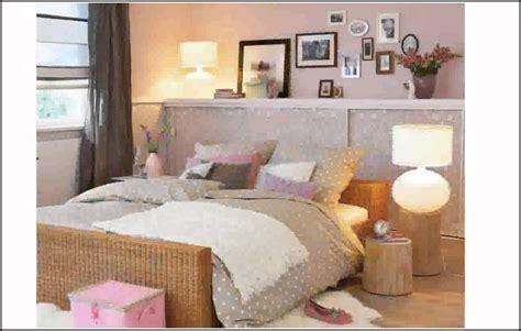zurbrüggen schlafzimmer zurbr 252 ggen schlafzimmer schr 228 nke schlafzimmer house