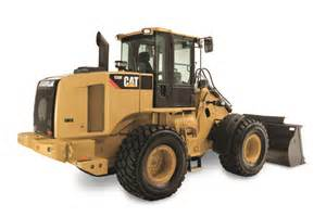 cat loader cat wheel loaders from empire southwest