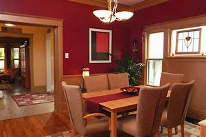 amazing of perfect home interior paint design ideas inter With home interior paint design ideas