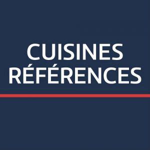 cuisines references info stunning cuisines references