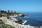La Jolla Cove & The Best Things to Do | LaJolla.com