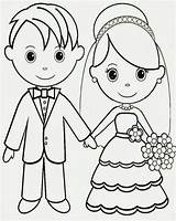 Coloring Printable Activities Couple Activity Bride Mothers Personalized Valentines Groom Games Bridal Themed Reception Getcolorings Keep Getdrawings sketch template