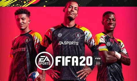 How to download fifa 19 for free on pc! FIFA 20 demo out NOW: How to download FIFA 20 demo on PS4 ...
